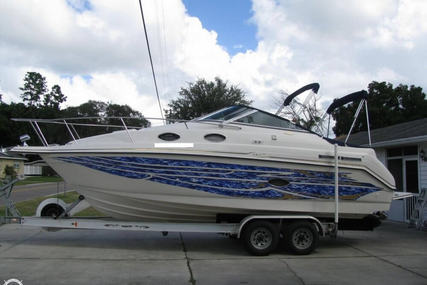 Regal 2580 Commodore for sale in United States of America for $18,500 (£13,308)