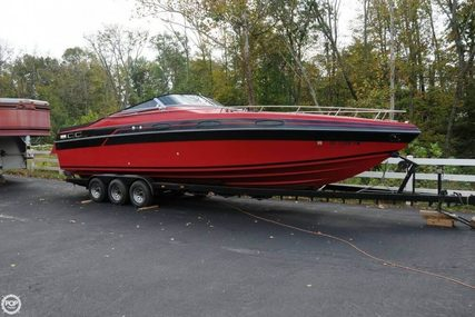 Baja Force 320 for sale in United States of America for $17,500 (£12,627)