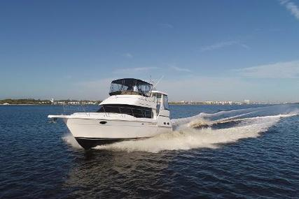 Carver 356 Motor Yacht for sale in United States of America for $79,900 (£57,131)