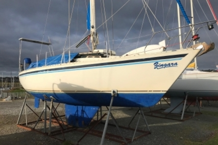 Moody 34 for sale in United Kingdom for £24,995