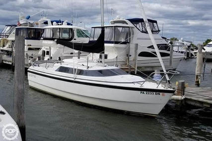 Macgregor 26 for sale in United States of America for $21,000 (£15,248)
