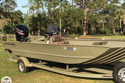 Tracker Grizzly 2072CC for sale in United States of America for $25,600 (£18,416)