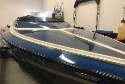 Cole Boats Super Sport for sale in United States of America for $19,500 (£14,070)