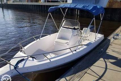 Wellcraft 190 CCF for sale in United States of America for $16,400 (£11,798)