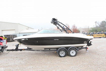 Sea Ray 200 Select for sale in United States of America for $23,600 (£18,561)