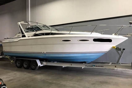 Sea Ray 300 Sundancer for sale in United States of America for $17,900 (£13,530)
