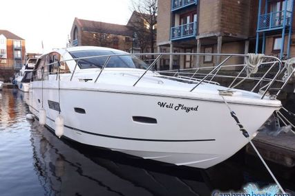 Sealine SC42 for sale in United Kingdom for £265,000