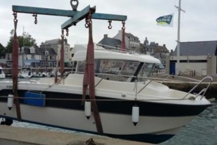 Parker 660 for sale in France for €27,500 (£24,211)