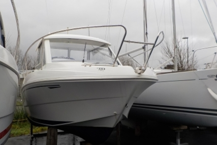 Beneteau Antares 5.80 for sale in France for €19,000 (£16,804)