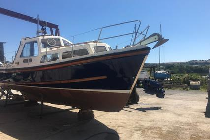 Nelson 34 for sale in Ireland for £54,850