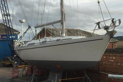 Starlight 39 for sale in United Kingdom for £59,000
