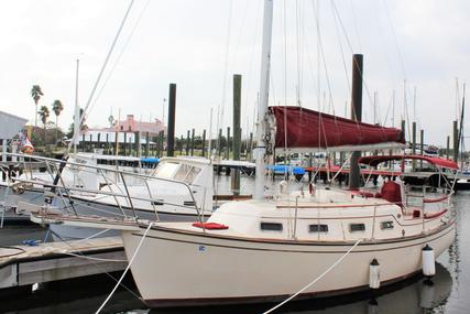 Island Packet 27 for sale in United States of America for $39,900 (£28,608)
