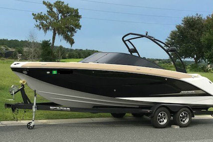 Scarab 25 for sale in United States of America for $79,900 (£57,349)