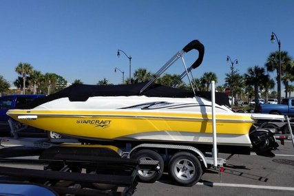 Starcraft Star Step 200 for sale in United States of America for $24,400 (£17,397)