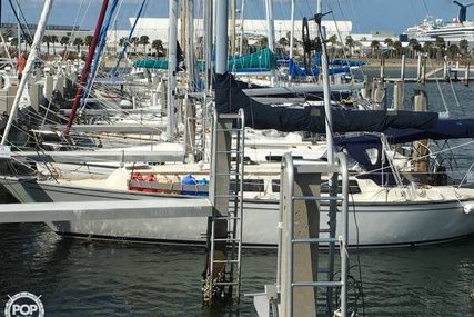 S2 Yachts for sale in United States of America for $41,000 (£31,106)