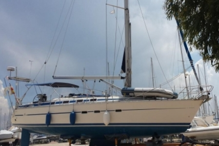 Bavaria 390 Lagoon for sale in Greece for £39,750