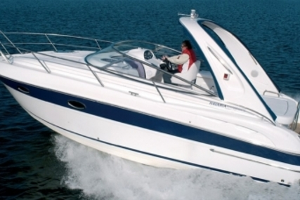 Bavaria 27 Sport for sale in France for 37.500 € (32.849 £)