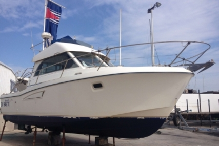 Beneteau Antares 9 Fly for sale in France for €58,900 (£51,945)