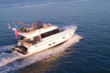 Sealine F46 for sale in United Kingdom for £285,000