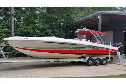 Renegade 35 for sale in United States of America for $108,400 (£77,979)