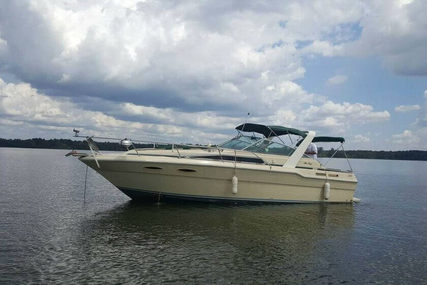 Sea Ray 300 Sundancer for sale in United States of America for $19,900 (£14,981)