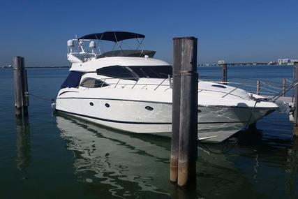 Sunseeker Manhattan for sale in United States of America for $259,000 (£188,403)