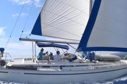 Moody 425 for sale in Turkey for £64,950