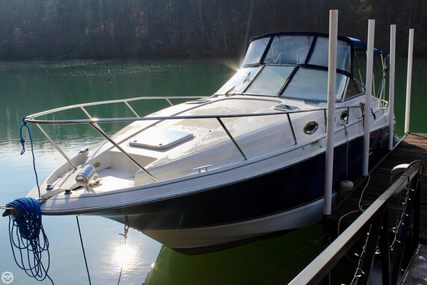 Regal 2660 Commodore for sale in United States of America for $30,000 (£21,608)