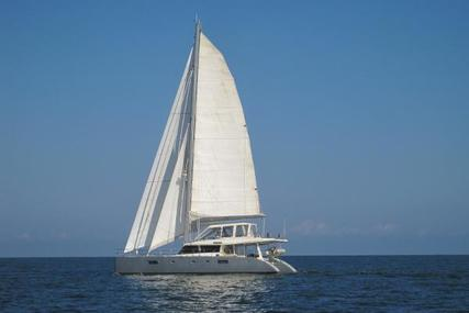 Sunreef 62 Sailing for sale in Fiji for $780,000 (£610,869)