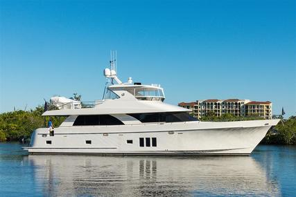 Ocean Alexander Motor Yacht for sale in United States of America for $2,895,000 (£2,064,156)