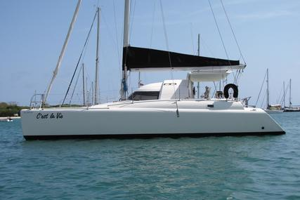 Fountaine Pajot Antigua Maestro for sale in Grenada for $125,000 (£90,673)