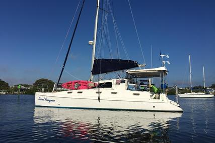 Fortuna Island Spirit 401 for sale in United States of America for $210,000 (£159,140)