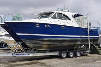 Glacier Bay OCEAN RUNNER for sale in Panama for $180,000 (£130,937)