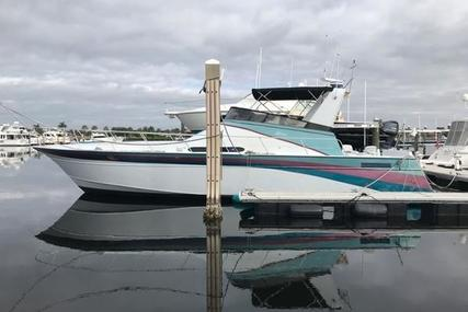 Pluckebaum 45 Sport Cruiser for sale in United States of America for $89,999 (£64,742)