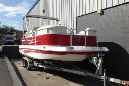 Southwind 201 L for sale in United States of America for $19,500 (£14,028)