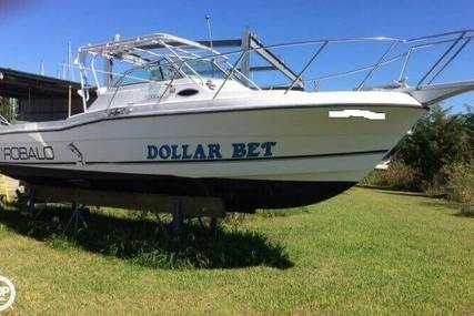 Robalo R2660 for sale in United States of America for $20,000 (£15,333)