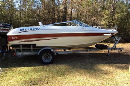 Larson SEI186 Fish & Ski for sale in United States of America for $13,500 (£10,348)