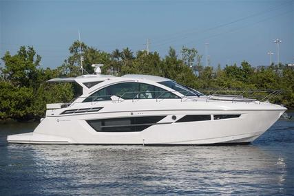 Cruisers Yachts for sale in United States of America for P.O.A. (P.O.A.)