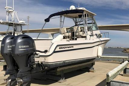 Grady-White Sailfish 272 for sale in United States of America for $51,700 (£37,069)