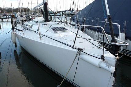J/Boats J/133 for sale in Netherlands for € 215.000 (£ 188.931)