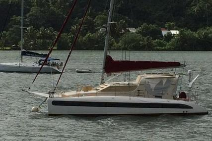 Dean 441 for sale in French Polynesia for $319,000 (£230,159)