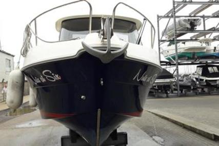 Arvor 230 AS for sale in United Kingdom for £34,950