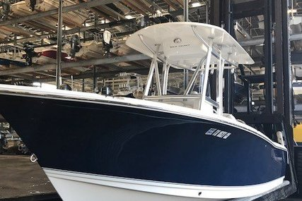 Sea Hunt Ultra 211 for sale in United States of America for $42,500 (£31,708)
