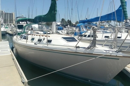 Catalina 34 for sale in United States of America for $33,000 (£24,788)