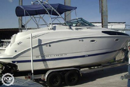 Bayliner 265 Cruiser for sale in United States of America for $19,999 (£14,863)