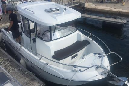 Beneteau Barracuda 6 for sale in United Kingdom for £42,995