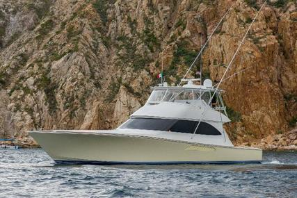 Viking 64 Convertible for sale in United States of America for $2,099,000 (£1,494,142)