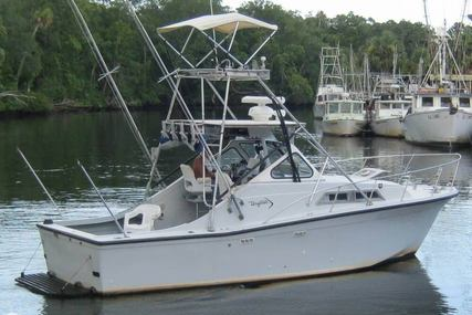 Uniflite 28 Salty Dog for sale in United States of America for $22,000 (£15,751)