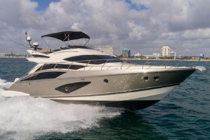 Marquis 500 Sport Bridge for sale in United States of America for $799,000 (£579,582)