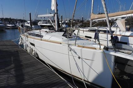 Jeanneau Sun Odyssey 349 for sale in United Kingdom for 104.950 £